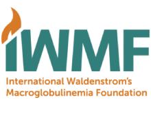 International Waldenstrom's Macroglobulinemia Foundation