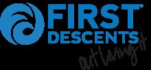 First Decents
