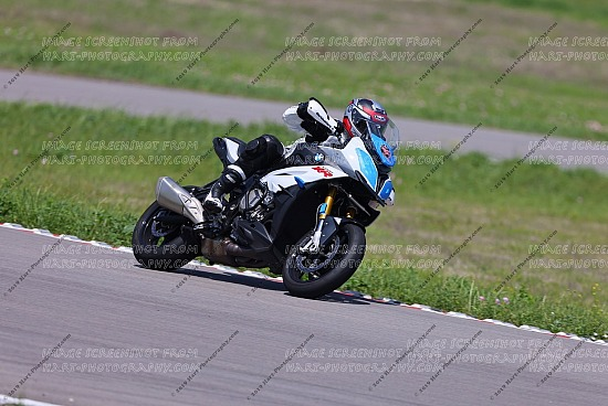 316 Track Days - Harris Hill Raceway - Monday April 12th 2021