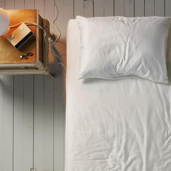 Bed Side: Left
