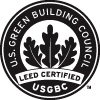 LEED Registered
