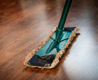 Knoxville move out cleaning calculator
