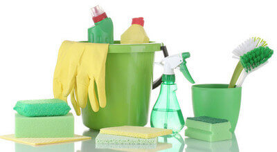 move out cleaning services near Poolesville MD