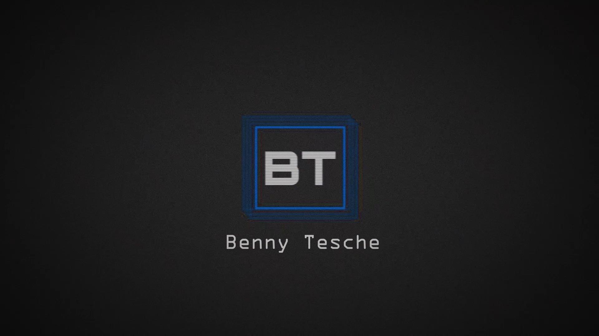 Benny Tesche