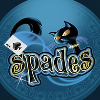 Spades - Multiplayer