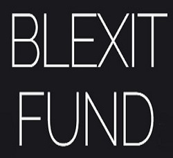 The BLEXIT FUND