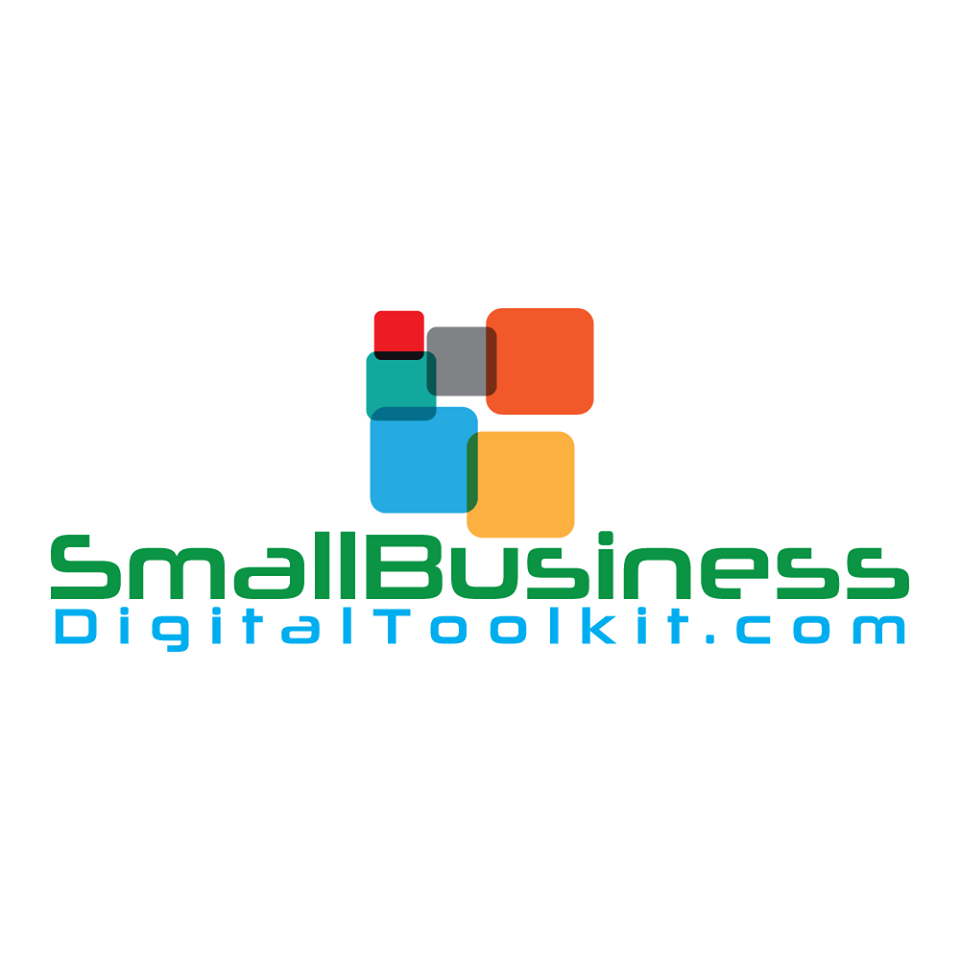 Small Business Digital Toolkit
