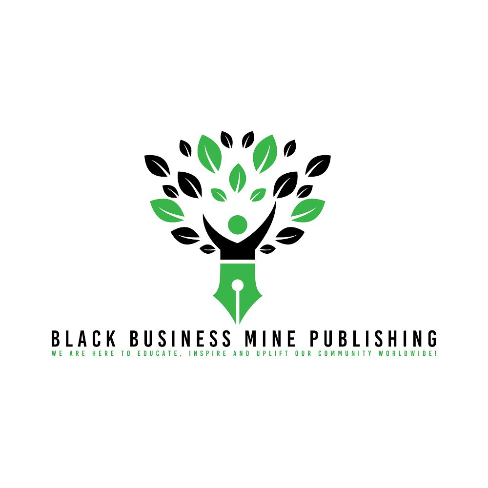 Bbm Publishing