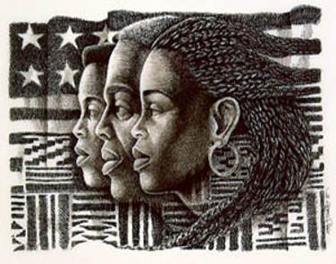 Afromerica CRH