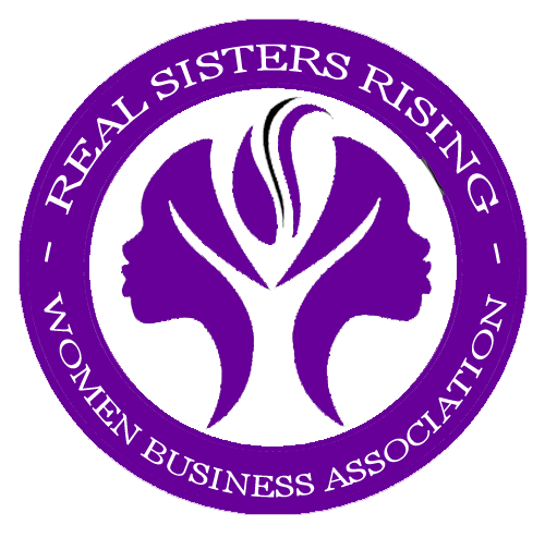 Women Business Association - (RSRWBA)