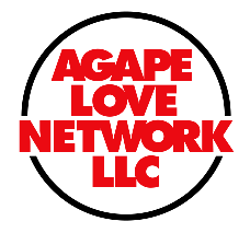 Agape Love Network LLC