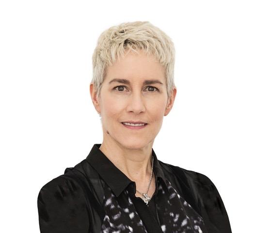 Lois Wellwood