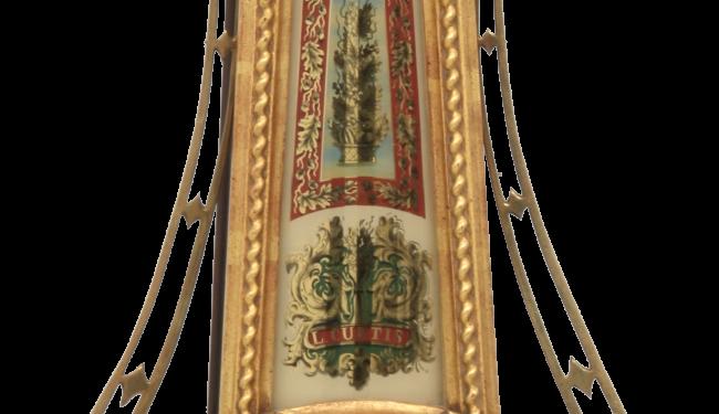 Fine Furniture, Decorative Arts & Clocks