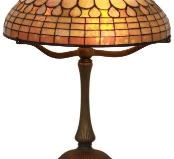 Tiffany Studios Lamp