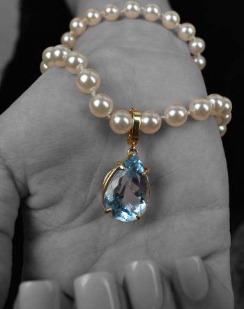Apple Tree Jewelry Auctions