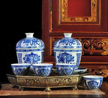 RCB Auctions Asian Antiques