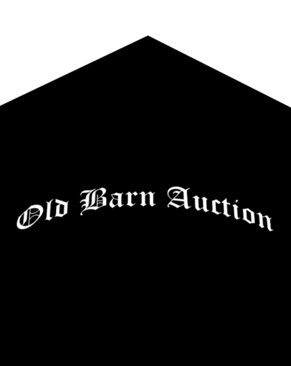 Old Barn Auction