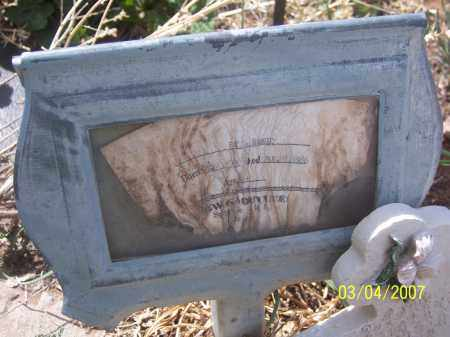 UNREADABLE, UNREADABLE - Apache County, Arizona | UNREADABLE UNREADABLE - Arizona Gravestone Photos