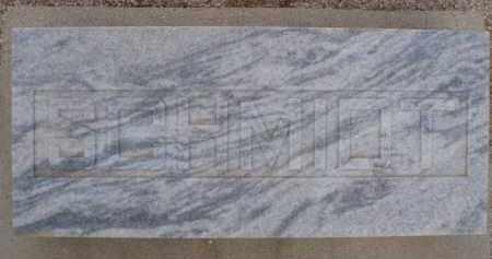 SCHMIDT, ? - Cochise County, Arizona | ? SCHMIDT - Arizona Gravestone Photos