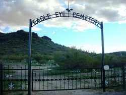 EAGLE EYE CEMETERY, * - Maricopa County, Arizona   * EAGLE EYE CEMETERY - Arizona Gravestone Photos
