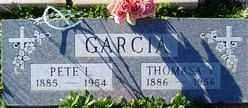 GARCIA, PETE L. (PEDRO) - Maricopa County, Arizona | PETE L. (PEDRO) GARCIA - Arizona Gravestone Photos