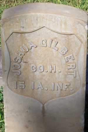 GILBERT, JOSHUA - Maricopa County, Arizona | JOSHUA GILBERT - Arizona Gravestone Photos