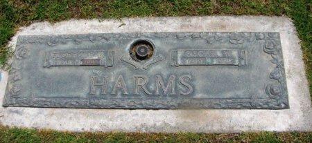 HARMS, OSCAR WILLIAM - Maricopa County, Arizona   OSCAR WILLIAM HARMS - Arizona Gravestone Photos