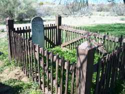 MARTIN, BARNEY - Maricopa County, Arizona | BARNEY MARTIN - Arizona Gravestone Photos