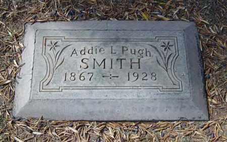 SMITH, ADDIE L - Maricopa County, Arizona | ADDIE L SMITH - Arizona Gravestone Photos