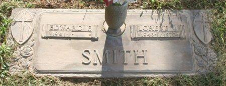 SMITH, LORENE J - Maricopa County, Arizona | LORENE J SMITH - Arizona Gravestone Photos