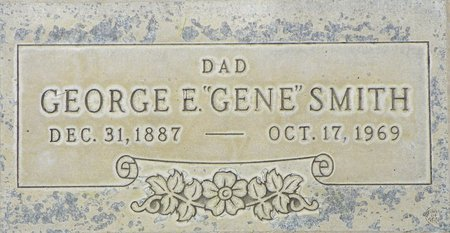 SMITH, GEORGE - Maricopa County, Arizona | GEORGE SMITH - Arizona Gravestone Photos