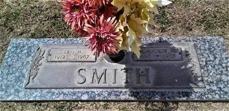 SMITH, MARJORIE - Maricopa County, Arizona | MARJORIE SMITH - Arizona Gravestone Photos
