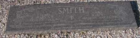SMITH, MARVIN H. - Maricopa County, Arizona | MARVIN H. SMITH - Arizona Gravestone Photos