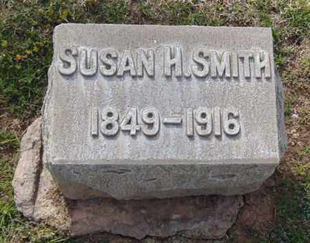 SMITH, SUSAN - Maricopa County, Arizona | SUSAN SMITH - Arizona Gravestone Photos