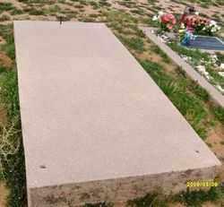 UNKNOWN, UNKNOWN - Maricopa County, Arizona   UNKNOWN UNKNOWN - Arizona Gravestone Photos