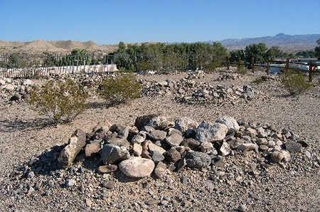 TODD, SAMUEL - Mohave County, Arizona | SAMUEL TODD - Arizona Gravestone Photos