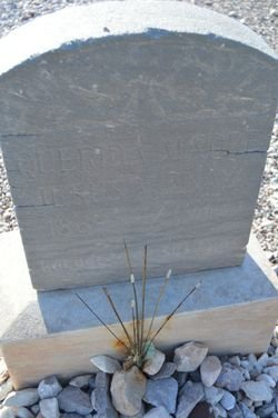 ANAYA, JESUS VERDUGO - Pinal County, Arizona | JESUS VERDUGO ANAYA - Arizona Gravestone Photos