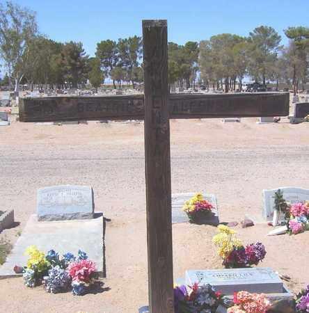 ARMENTA, BEATRICE - Pinal County, Arizona | BEATRICE ARMENTA - Arizona Gravestone Photos