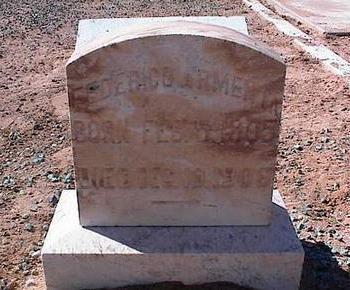 ARMENTA, FEDERICO - Pinal County, Arizona   FEDERICO ARMENTA - Arizona Gravestone Photos