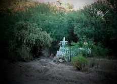 CEMETERY, KELVIN - Pinal County, Arizona   KELVIN CEMETERY - Arizona Gravestone Photos