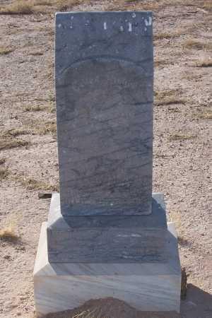 ENGLAND, NANA M. - Pinal County, Arizona | NANA M. ENGLAND - Arizona Gravestone Photos