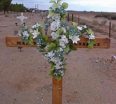 FERNANDEZ, MATEO M. - Pinal County, Arizona | MATEO M. FERNANDEZ - Arizona Gravestone Photos