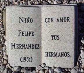 HERNANDEZ, FELIPE - Pinal County, Arizona | FELIPE HERNANDEZ - Arizona Gravestone Photos