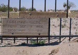 HICKEY, PAMELA AUGUSTA - Pinal County, Arizona   PAMELA AUGUSTA HICKEY - Arizona Gravestone Photos