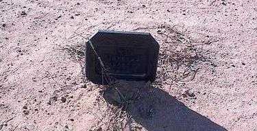 JUAREZ, LIOVARDO - Pinal County, Arizona | LIOVARDO JUAREZ - Arizona Gravestone Photos