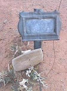 ROBLES, EVA - Pinal County, Arizona   EVA ROBLES - Arizona Gravestone Photos