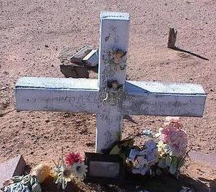 CORONADO, DAVID - Pinal County, Arizona | DAVID CORONADO - Arizona Gravestone Photos