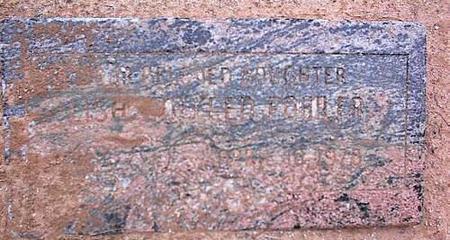 FOWLER, LISA COLLEN - Pinal County, Arizona | LISA COLLEN FOWLER - Arizona Gravestone Photos