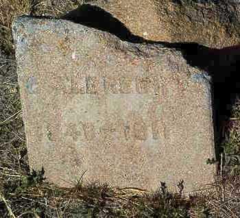 ALBRECHT, CHARLES C. - Yavapai County, Arizona   CHARLES C. ALBRECHT - Arizona Gravestone Photos