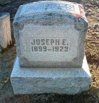ANDRES, JOSEPH E. - Yavapai County, Arizona   JOSEPH E. ANDRES - Arizona Gravestone Photos
